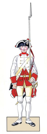 File:Königin Infantry Private.jpg