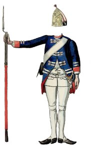 File:Dossow Fusiliers Grenadier.jpg