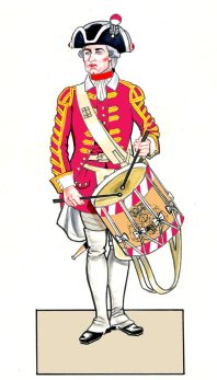 File:Königin Infantry Drummer.jpg