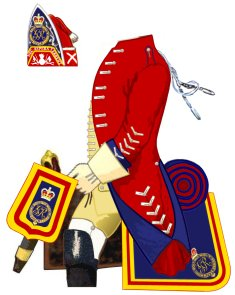 File:1st Troop Horse Grenadier Guards Uniform Plate.jpg