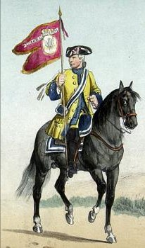 File:Numancia Dragoons Guidon Bearer.jpg