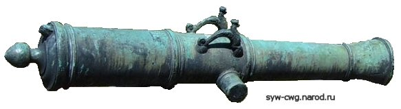 File:Russian 6-pdr Cannon.jpg