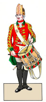 File:Rochow Fusiliers Drummer.jpg