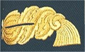 File:Manteuffel Infantry Officer Lace.jpg