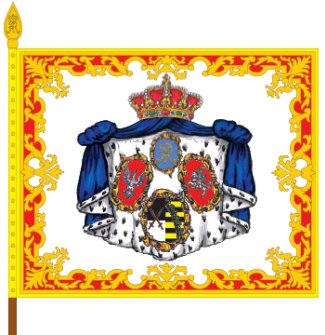 File:Prinz Friedrich August Infantry Colonel Flag.jpg