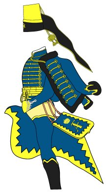 File:Bla Hussars Uniform Plate.jpg