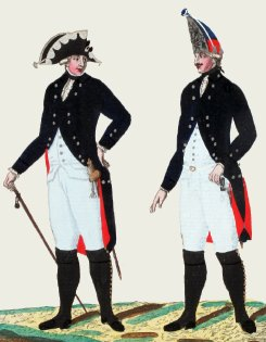 File:Prussian Garrison Regiment I Grenadier.jpg