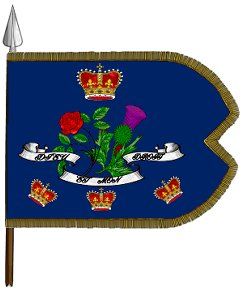 File:1st Troop Horse Grenadier Guards Guidon.jpg