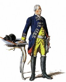 File:Knobloch Infantry Officer.jpg