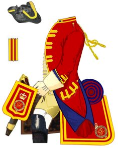 File:1st Troop Horse Guards Uniform Plate.jpg