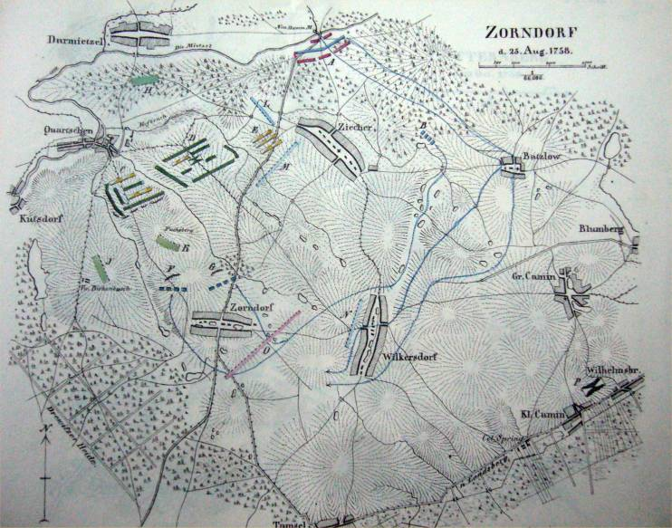File:Battle of Zorndorf2.jpg