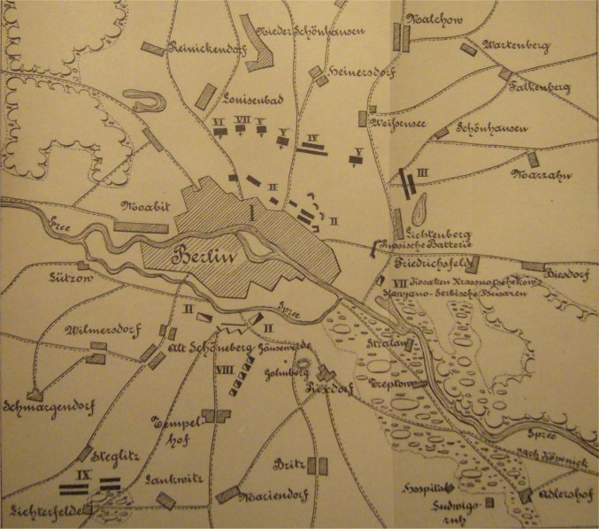 File:Siege of Berlin.jpg