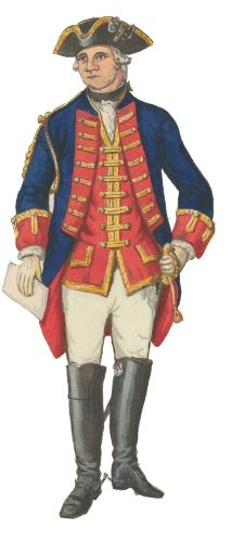 File:Austrian General-Adjutant Uniform.jpg