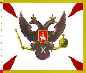 File:Permskiy Infantry Colonel Flag.jpg