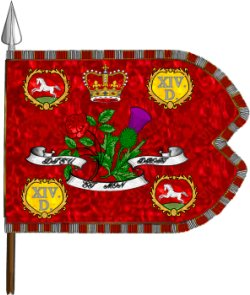 File:14th Dragoons King Guidon.jpg