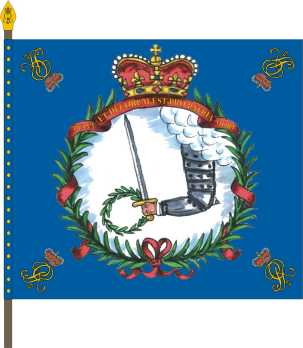 File:Ledebour Infantry Regimental Flag.jpg
