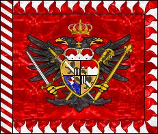 File:Roth Würzburg Infantry Regimental Flag.jpg
