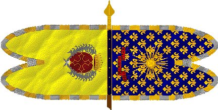 File:Languedoc Dragons Regimental Guidon.jpg