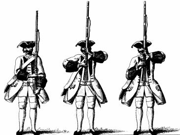 File:Austrian Infantry Drill Make Ready.jpg