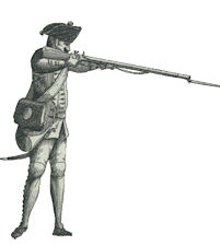 File:Prussian Infantry Drill Aim 5.jpg