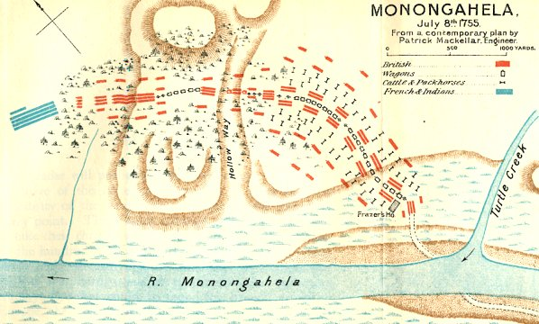 File:Battle of Monongahela.jpg
