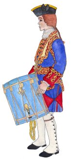 http://www.kronoskaf.com/syw/images/e/ee/French_Drummer_with_Royal_Livery.jpg