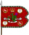 12th Dragoons King Guidon.jpg