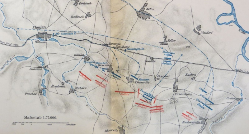 File:Battle of Kolin Prussian Retreat.jpg