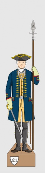 File:Markgraf Carl Infantry Officer.jpg