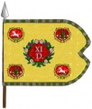 11th Dragoons Regimental Guidon.jpg