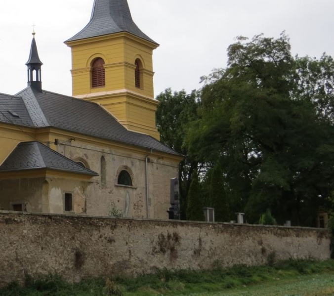 File:1757 – Kolin Krzeczhorz Church.jpg
