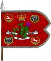 16th Light Horse King Guidon.jpg