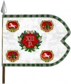 12th Dragoons Regimental Guidon.jpg