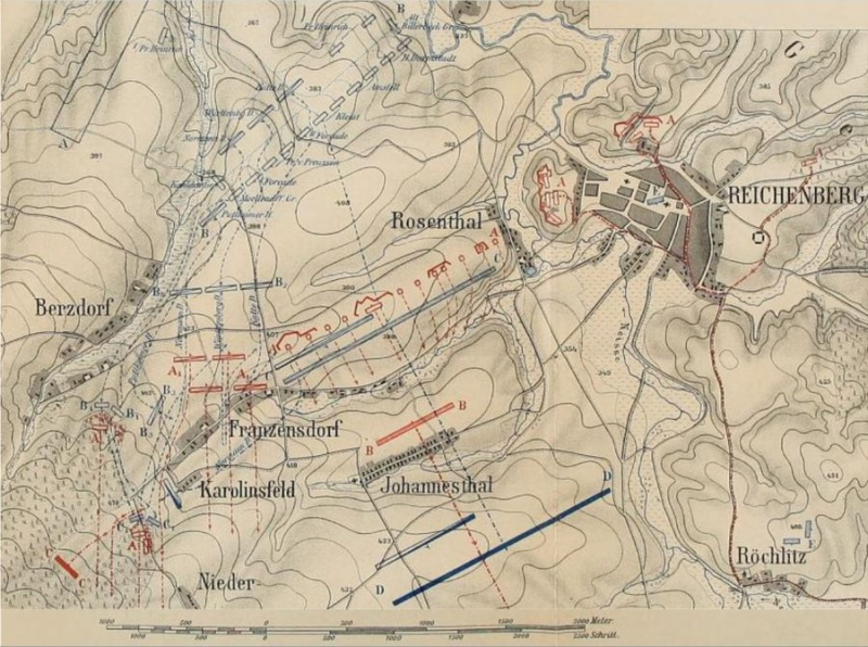 File:Battle of Reichenberg.jpg