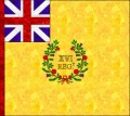 16th Foot Regimental Colour.jpg