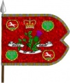 13th Dragoons King Guidon.jpg