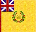 12th Foot Regimental Colour.jpg