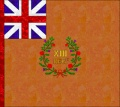 13th Foot Regimental Colour.jpg