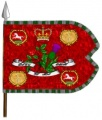10th Dragoons King Guidon.jpg