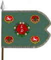 15th Light Horse Regimental Guidon.jpg