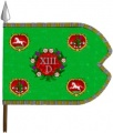 13th Dragoons Regimental Guidon.jpg