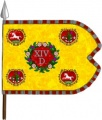 14th Dragoons Regimental Guidon.jpg
