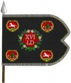 16th Light Horse Regimental Guidon.jpg