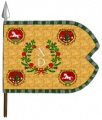 10th Dragoons Regimental Guidon.jpg