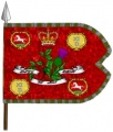 11th Dragoons King Guidon.jpg