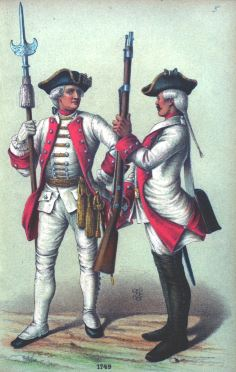 File:Sincère Infantry 1749.jpg